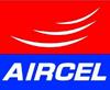 operators logos